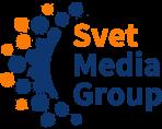 Svet Media Group