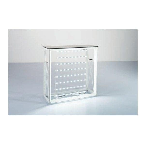 SEGwall Каунтер с подсветкой